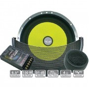 Компонентная акустическая система Skylor Professional PRF - 6.2C
