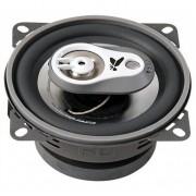 Коаксиальная акустическая система FLI Integrator 4 F3
