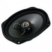 Коаксиальная акустическая система FLI Underground 69 (F1)