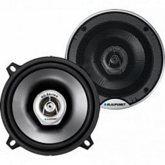 Коаксиальная акустическая система Blaupunkt BGx 542 HP