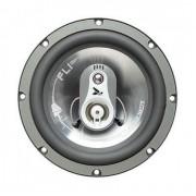 Коаксиальная акустическая система FLI Integrator 5 F3