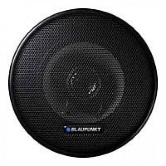 Коаксиальная акустическая система Blaupunkt EMx 402