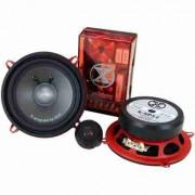 Коаксиальная акустическая система DLS X - program X - CB26