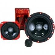 Коаксиальная акустическая система DLS X - program X - CB25
