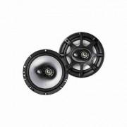 Коаксиальная акустическая система Blaupunkt GTx 663 SC