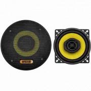 Коаксиальная акустическая система Mystery MF 432