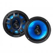 Коаксиальная акустическая система Blaupunkt GT Power 66.3