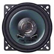 Коаксиальная акустическая система Macaudio Mac Mobil Street 10.2
