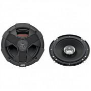 Коаксиальная акустическая система JVC CS - V617U