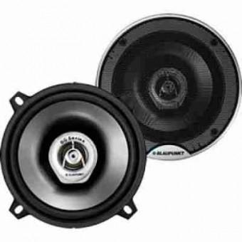 Коаксиальная акустическая система Blaupunkt BGx 402 HP