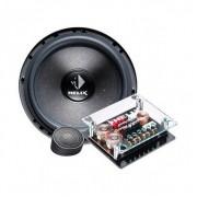 Компонентная акустическая система Helix P236 Precision