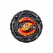 Коаксиальная акустическая система Edge ED205