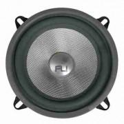 Компонентная акустическая система FLI Integrator Comp 5