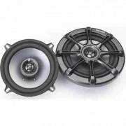 Коаксиальная акустическая система Kicker KS525