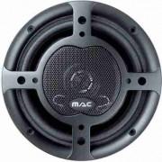Коаксиальная акустическая система Macaudio MP 16.2
