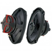 Коаксиальная акустическая система Art Sound ARX 693