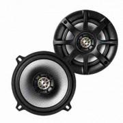 Коаксиальная акустическая система Blaupunkt GTx 542 SC