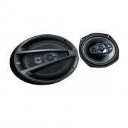Коаксиальная акустическая система Sony XS - GTF6937