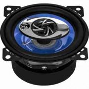 Коаксиальная акустическая система Hyundai H - CSE603
