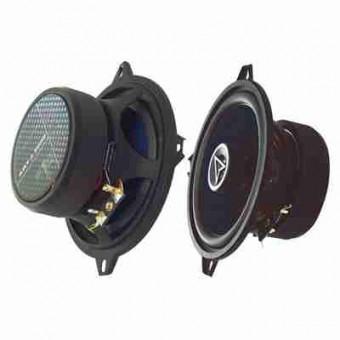 Коаксиальная акустическая система Art Sound ARX 62