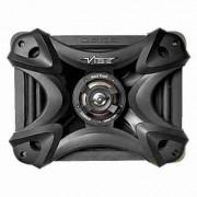 Коаксиальная акустическая система Vibe BDQ69 (V2)