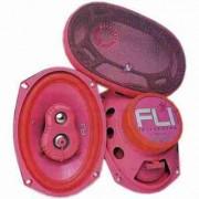 Коаксиальная акустическая система FLI Integrator 69 Pink