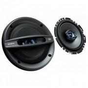 Коаксиальная акустическая система Sony XS - F1737SE
