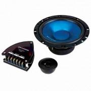 Компонентная акустическая система Art Sound AL 6.2