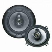 Коаксиальная акустическая система Kenwood KFC - 1353RG