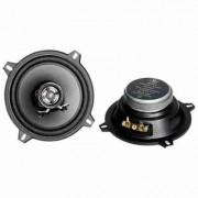Коаксиальная акустическая система DLS Performance 125