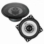 Коаксиальная акустическая система Magnat Selection 102
