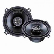 Коаксиальная акустическая система Magnat CarFit Style 132