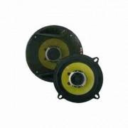 Коаксиальная акустическая система Celsior CS - 5200