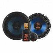 Компонентная акустическая система Mystery MС - 640