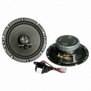Коаксиальная акустическая система DLS Performance 226