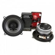 Коаксиальная акустическая система DLS Performance 425