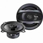 Коаксиальная акустическая система Magnat PRO Power 132