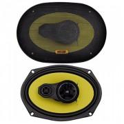 Коаксиальная акустическая система Mystery MF 963
