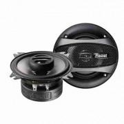 Коаксиальная акустическая система Magnat PRO Power 102
