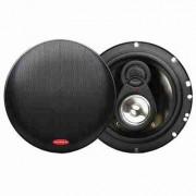 Коаксиальная акустическая система Supra SJ - 730