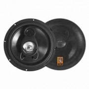 Коаксиальная акустическая система Mystery MJ - 730