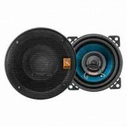 Коаксиальная акустическая система Mystery MС - 542