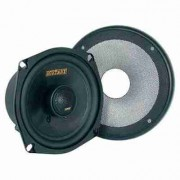 Коаксиальная акустическая система Prology EX - 522
