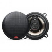 Коаксиальная акустическая система Supra SJ - 530