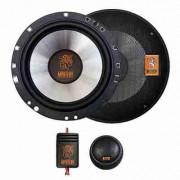 Компонентная акустическая система Mystery MJ - 650