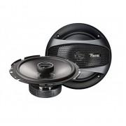Коаксиальная акустическая система Magnat PRO Power 162