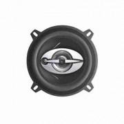 Коаксиальная акустическая система Premiera RS - 5