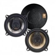 Коаксиальная акустическая система Mystery MJ - 535