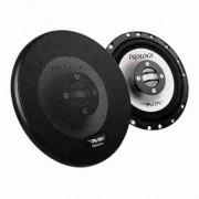 Коаксиальная акустическая система Prology AV - 522