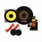 Компонентная акустическая система Mystery MF 4.2